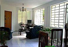 Glenda Apartment Rent - Accommodation in Vedado