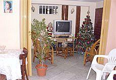 Paneque House Photos 3