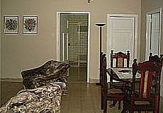 Ludy Apartment Rent - Accommodation in Vedado