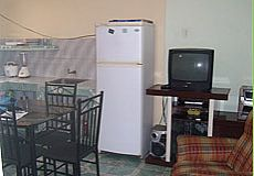 Ronan Apartment Photos