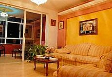 Alejandro Apartment Rent - Accommodation in Vedado