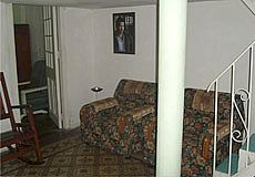 Apartamento Aidee Cuellar Аренда домов на Ведадо, Кубе