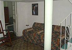 Aidee Cuellar Apartment Photos