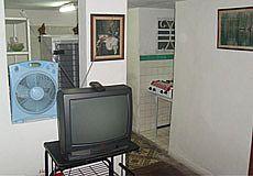 Aidee Cuellar Apartment Photos 1