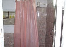 Aidee Cuellar Apartment Photos 2