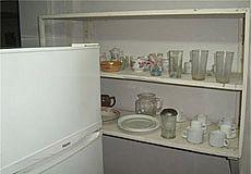 Aidee Cuellar Apartment Photos 5