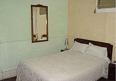 Aidee Cuellar Apartment Photos 7