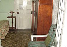 Aidee Cuellar Apartment Photos 8
