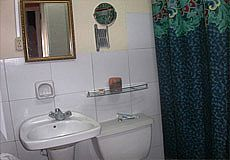 Blanca Apartment Photos 4