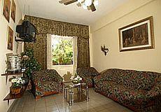 Casa de Cristy y Pepe Аренда домов на Ведадо, Кубе