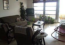 Guillermina House Rent - Accommodation in Vedado