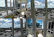 Isabel Apartment Photos 2