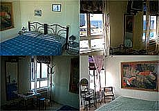 Isabel Apartment Photos 3