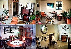 Isabel Apartment Photos 5