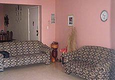 Apartamento Laura Аренда домов на Ведадо, Кубе