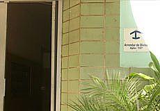 Apartamento Licys Rent - Accommodation in Vedado