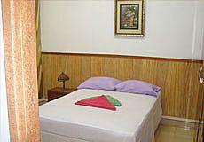 Apartamento Licys Photos 1