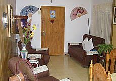 Apartamento Licys Photos 2