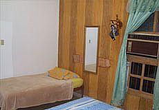 Apartamento Licys Photos 6