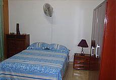 Apartamento Licys Photos 7