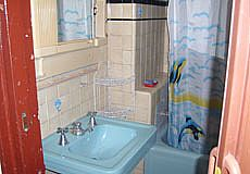 Lidiana Apartment Photos 3