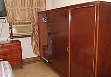 Lidiana Apartment Photos 4