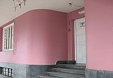 Lourdes Cervantes Apartment Photos