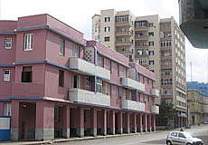 Lourdes Cervantes Apartment Photos 1
