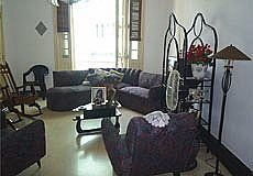 Lourdes Cervantes Apartment Photos 2