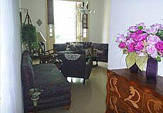 Lourdes Cervantes Apartment Photos 3