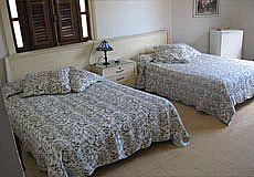 Lourdes Cervantes Apartment Photos 4