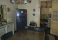 Lourdes Cervantes Apartment Photos 5