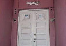 Casa Silvia Alvarez Аренда домов на Ведадо, Кубе