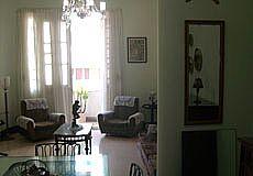 Silvia Alvarez House Photos 6