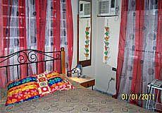 Apartamento Calle 8 Photos 3