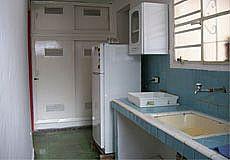 Apartamento Calle 8 Photos 7