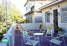Apartamento Calle 8 Photos 8