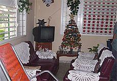 Luis Antonio Apartment Photos 1
