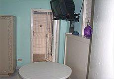 Luis Antonio Apartment Photos 4