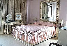Apartamento Rosalba Аренда домов на Ведадо, Кубе