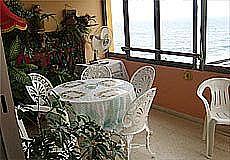 Rosalba Apartment Photos 1