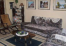 Rosalba Apartment Photos 2