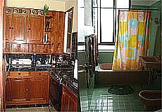 Rosalba Apartment Photos 3
