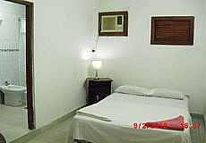 Maria Apartment Photos 2