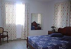 Maria and Belkis Houses Photos 1