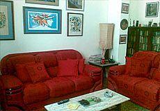 Dr. Flora Roca House Photos 1