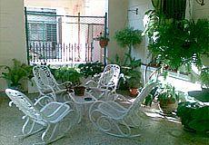 Dr. Flora Roca House Photos 5