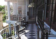 Villa Lucy Аренда домов на Ведадо, Кубе