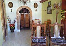 Villa Lucy Photos 3