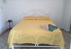 Angel Escobedo Apartment Rent - Accommodation in Vedado